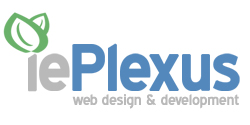 iePlexus Web Design & Development