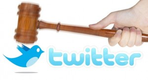 Twitter Lawsuit