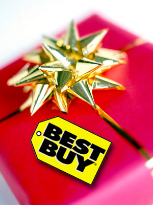 christmas-in-july-best-buy-300x400