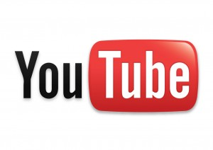 youtube-logo(2)