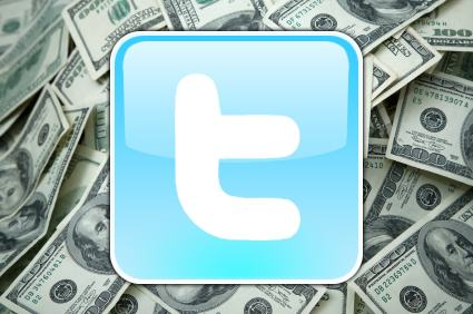 10254349-businesses-are-making-big-money-marketing-on-twitter