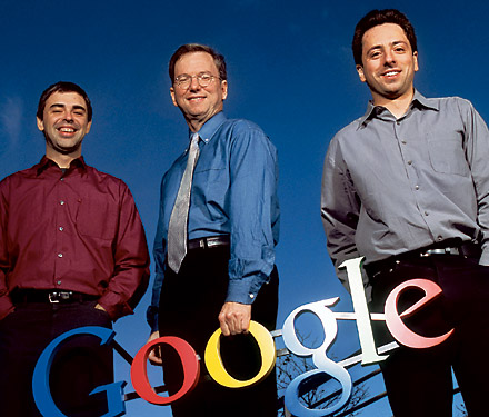 google-founders