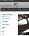 RomanticWeddingStore.com