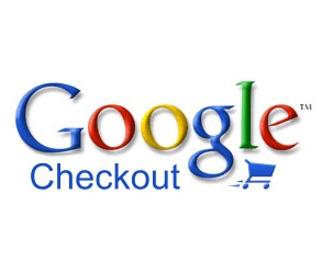 google check out