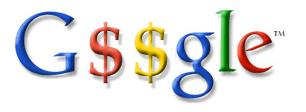 googlemoney