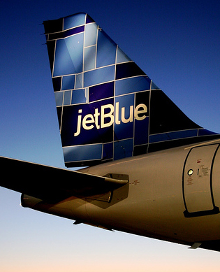 tail-jetblue