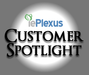 customerspotlight