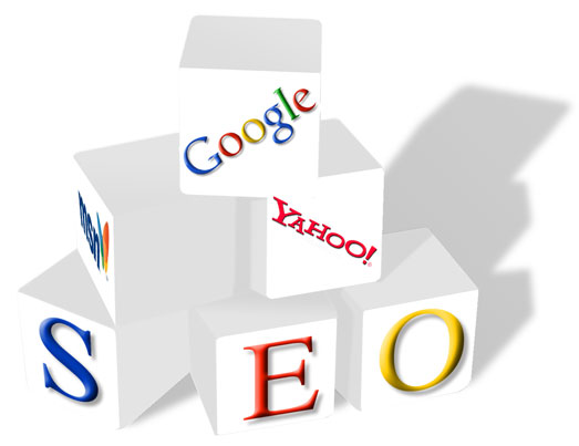 Setting Up Your Online Business for Search Engine Success