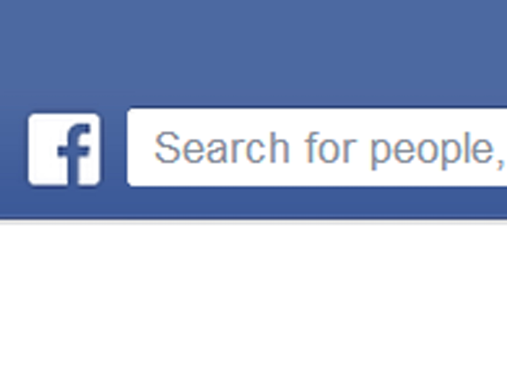 Facebook Now Lets You Search For Specific Posts Ieplexus But fb limits the profile information. specific posts ieplexus